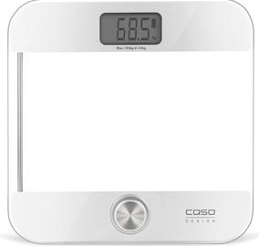 Svarstyklės Caso Body Energy Ecostyle