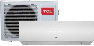 TCL TAC-09CHSA/KCI