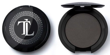 TLeClerc Wet & Dry Eyeshadow 2.7g 10