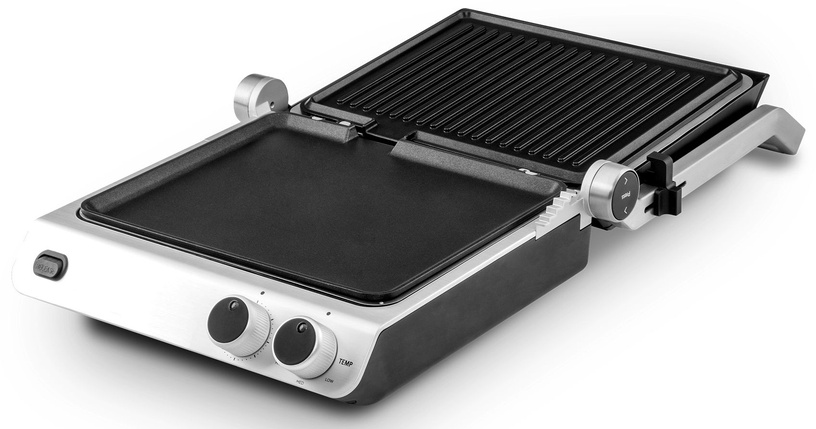 Gastroback Design BBQ Pro 42537