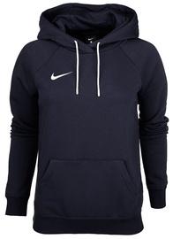 Джемпер Nike Park 20 Hoodie CW6957 451 Blue S
