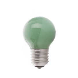 Kaitrinė lempa Philips P45, 15W, E27, 2700K, 5lm, DIM
