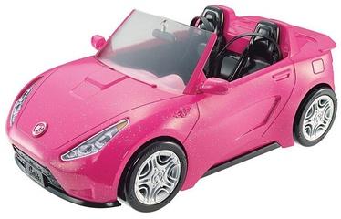 Mattel Barbie Convertible Car DVX59
