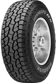 Hankook DynaPro AT-M RF10 225 75 R16 115S 112S RP