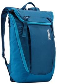 Рюкзак Thule EnRoute Backpack 20L Poseidon, синий, 15″
