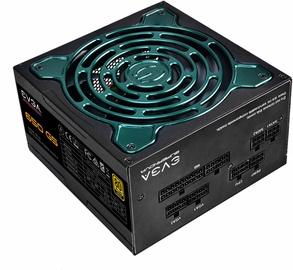 EVGA SuperNOVA G5 PSU 650W