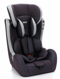 Fillikid Isofix BFL108-07 Grey