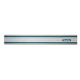 Liniuotė Makita SP6000, 1400 mm
