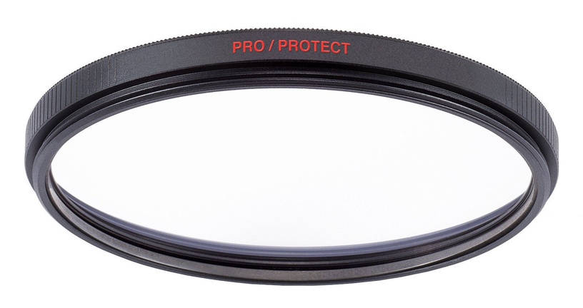 Filter Manfrotto PRO Protection Filter 46mm