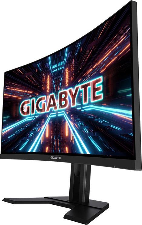 Монитор Gigabyte G27FC, 27″, 1 ms
