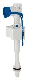 """Tualetes poda tvertnes iepildīšanas mehānisms Geberit WC 136725001 3/8"""", no apakšas"""