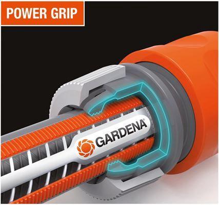 Gardena HighFLEX 19mm 50m