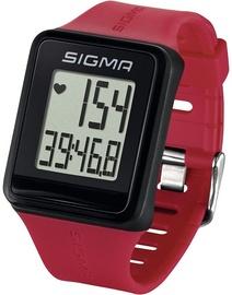 Sigma Sport Watch iD.GO Rouge