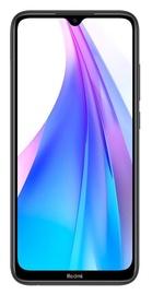 Mobilus telefonas Xiaomi Note 8T 128GB Grey