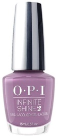 OPI Infinite Shine 2 15ml ISLI62