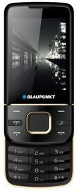 Blaupunkt FM 01 Dual Black ENG