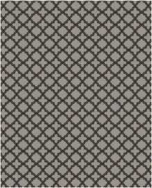 Kilimas Oriental Weavers Dawn 9992 DM9-E, 285x200 cm