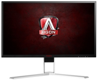 "Monitorius AOC AGON AG271QG, 27"", 4 ms"
