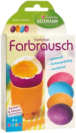 Brauns-Heitmann Easter Egg Colours 127268
