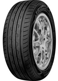 Летняя шина Triangle Tire Protract TE301, 225/65 Р17 102 H C C