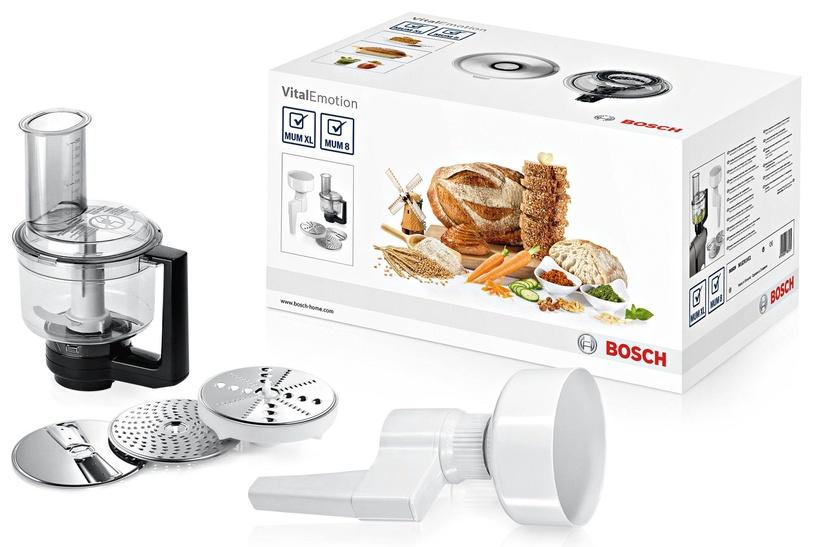 Bosch MUZXLVE1