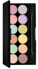 Sleek MakeUP i-Divine Whimsical Wonderland Eyeshadow Palette 13.2g All The Fun Of The Fair