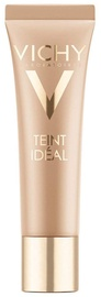 Vichy Teint Ideal Illuminating Cream Foundation SPF20 30ml 25