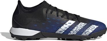 Adidas Predator Freak.3 L TF FY0616 42