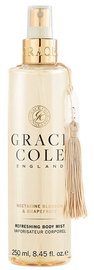 Grace Cole Body Mist 250ml Nectarine Blossom & Grapefruit