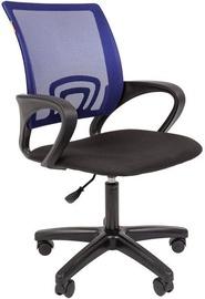 Biroja krēsls Chairman 696 LT Blue