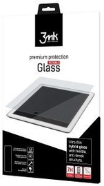 3MK Flexible Glass for Samsung Galaxy Tab A 2016 10.1""
