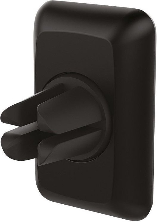 Celly Ghost Vent XL Universal Car Holder Black