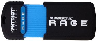 Patriot Supersonic Rage XT Flash Drive 128GB USB 3.0