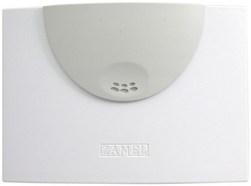 Zamel DNU–210 Recorder Bell White