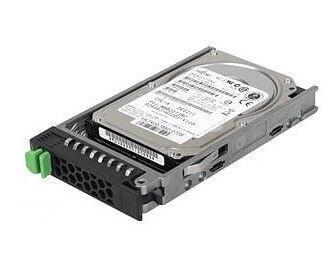 Fujitsu 1.2TB 10000RPM SAS S26361-F5729-L112