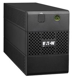 Eaton 5E850iUSBDIN