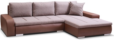 Platan Sofa Solano 04