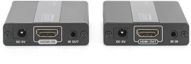Digitus DS-55101 HDMI Extender Set