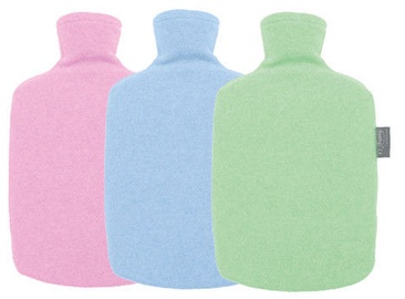 Fashy Hot Water Bottle 1.6L 67100