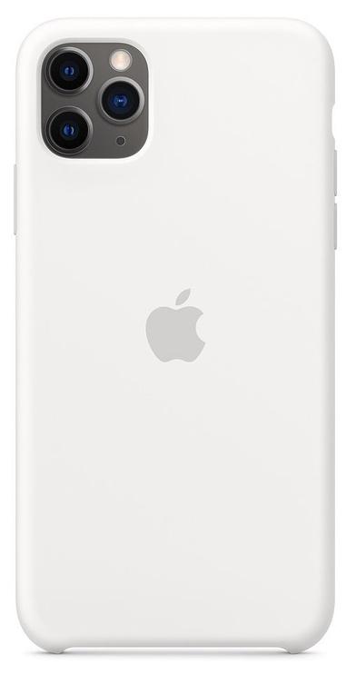 Чехол Apple, белый