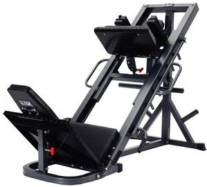 Sport Systems Leg Trainer 800LPHS