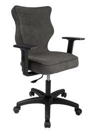 Entelo Uni Office Chair AT33 Grey