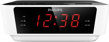 Philips AJ 3115/12