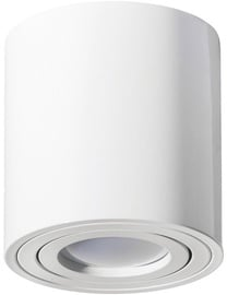 Kobi KPOH36BI Built-In Ceiling Lamp 35W GU10 White