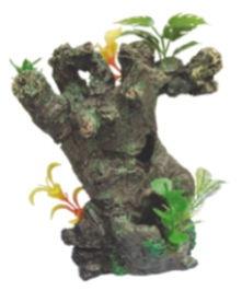 Boyu Aquarium Ornament RO-2157