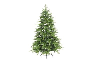 Jõulukuusk Winteria Premium 180cm