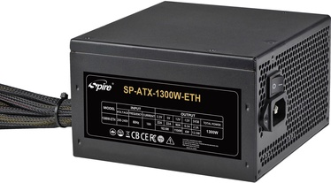 Spire SP-ATX-1300W-ETH 1300W