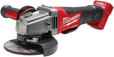 Milwaukee M18 CAG125X-0 Angle Grinder