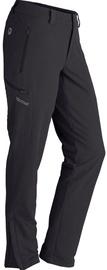 Брюки Marmot Scree Pants 30 Long Black