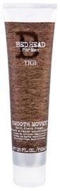 Tigi Bed Head For Men Smooth Mover Rich Shave Cream 150ml